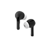 Apple AirPods Pro Black Matte | Craft by Merlin