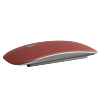 Apple Magic Mouse 2 Brown Matte - Craft by Merlin