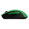 Logitech G703 Wireless Gaming Mouse Neon Green - Craft by Merlin