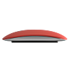 Apple Magic Mouse 2 Red Matte - Craft by Merlin