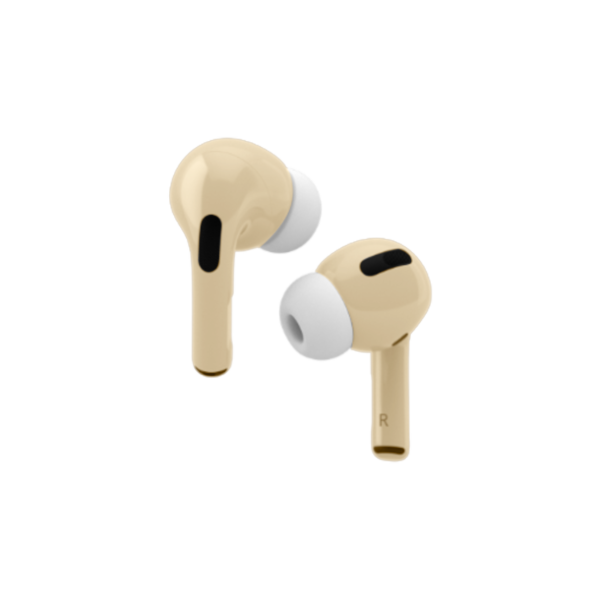 Apple AirPods Pro Gold